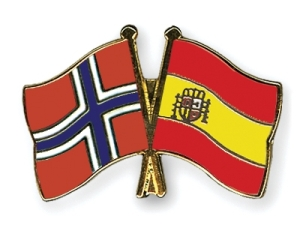 Flag-Pins-Norway-Spain