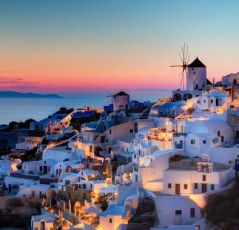 0f2c67422f7238c11015052e50d5850d-top-things-to-do-in-greece