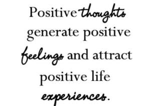 Positive-Quotes3