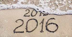 Happy-New-Year-Resolutions-2016-
