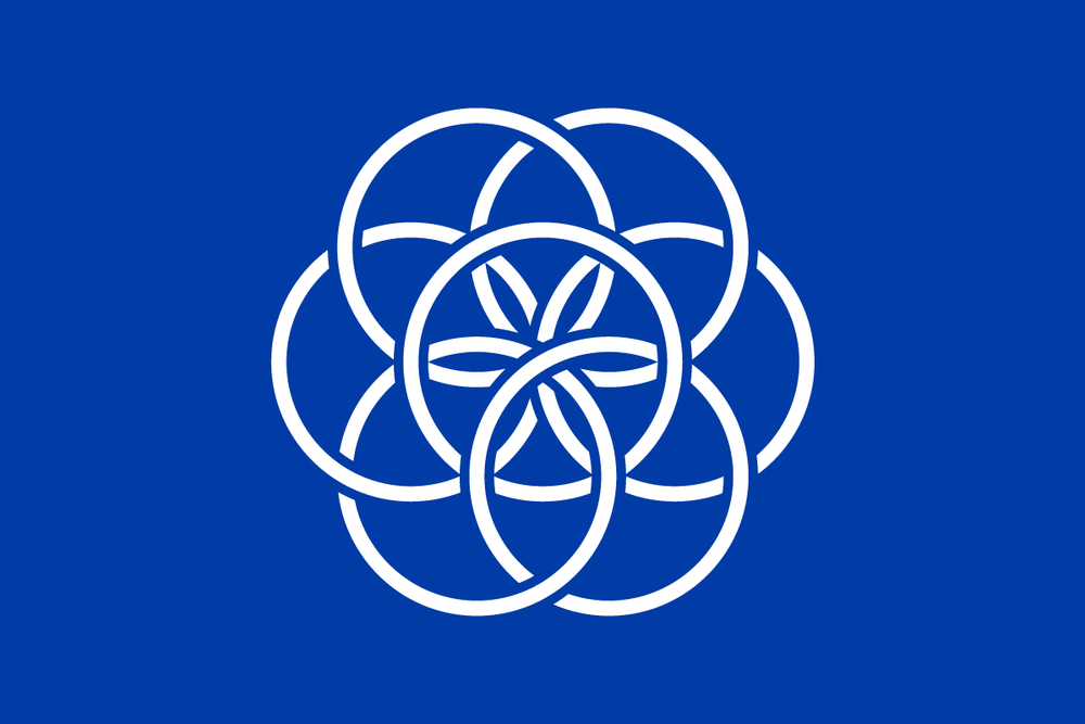 earth_flag-2